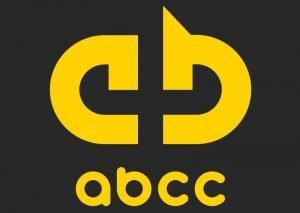 Abcc Exchange